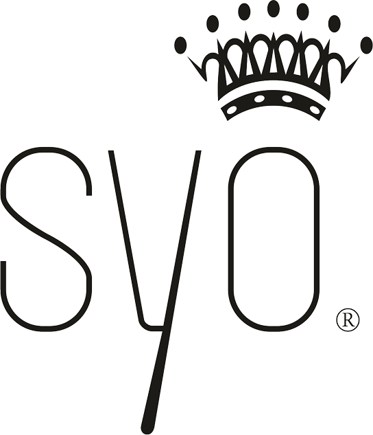 SYO Luxury Product Design